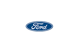 ford-carnet