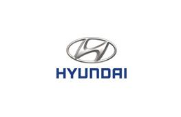hyundai-carnet