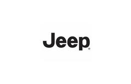 jeep-carnet