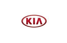 kia-carnet