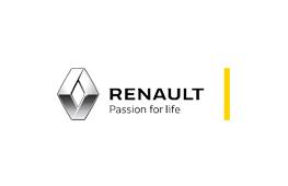 renault-carnet
