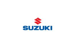 suzuki-carnet