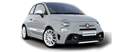 abarth-esseesse.png