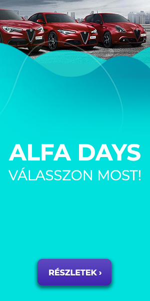 carnet-alfa-days