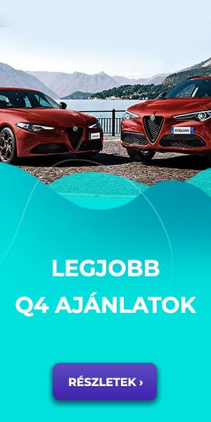 legjobb-q4-ajanlatok