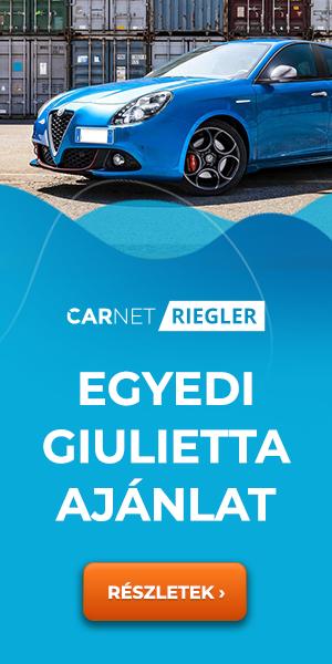 riegler-egyedi-giulietta-ajanlat