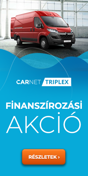 triplex-finanszirozasi-akcio