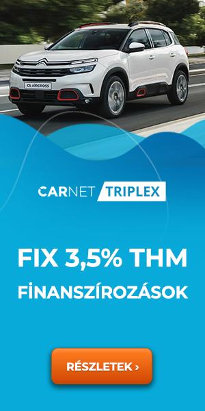 triplex-fix-thm-finanszirozasok