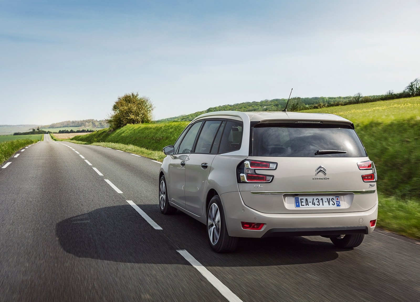 citroen-grand-c4-spacetourer