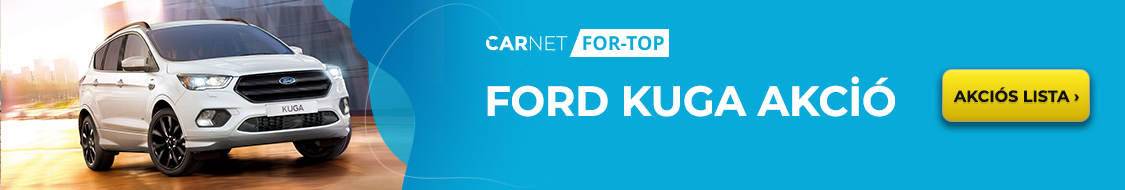 for-top-ford-kuga-akcio