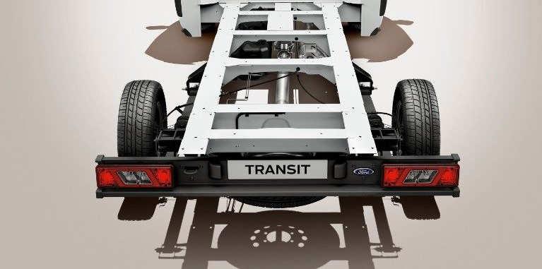 ford-transit-alvaz