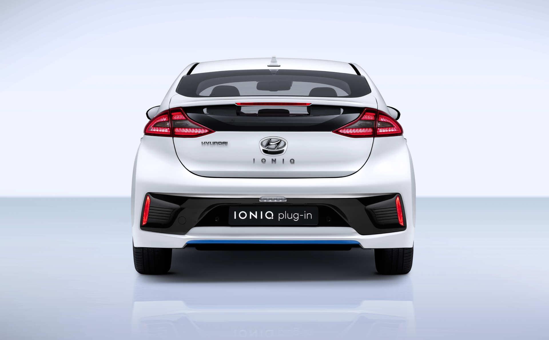 hyundai-ioniq-plugin-hybrid
