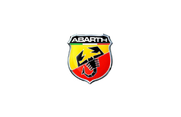 abarth-carnet