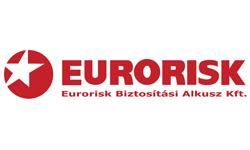 eurorisk