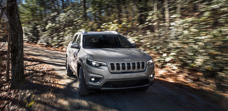 jeep-cherokee-2019