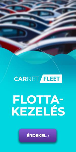 carnet-fleet-flottakezeles