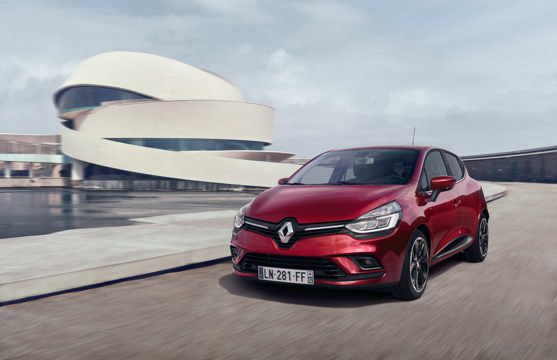 renault-clio-generation-kulso-design