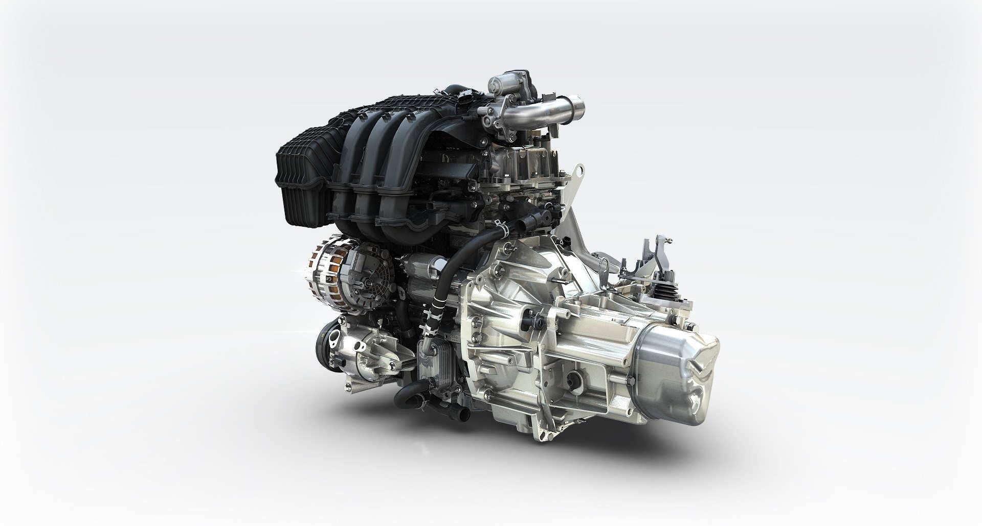 renault-clio-generation-motor