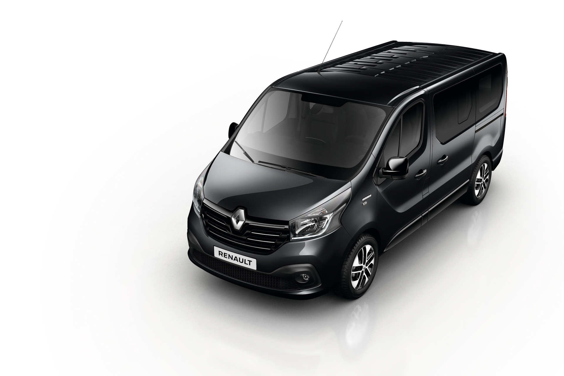 renault-trafic-spaceclass